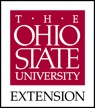 OSU Extension logo 4-2009