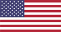 American Flag for obituaries 6-2011