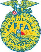 FFA logo 1-2012
