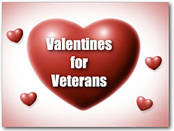 Valentines for Veterans artwork 2-2012