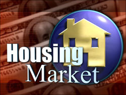 Housing Market artwork 8-2012
