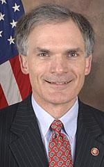 U.S. Rep. Bob Latta