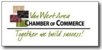 VW Chamber logo 3-19-10
