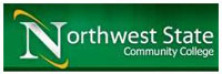 Northwest State Community College log 11-2013