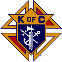 Knights of Columbus logo 12-2013