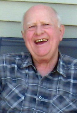 Thomas J. Moynihan - Thomas-Moynihan-obit-photo-2-2015