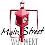 Main Street Van Wert logo 3-2015