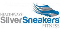 SilverSneakers logo 3-2015