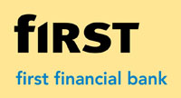 First Financial Bank logo-color-2-2014