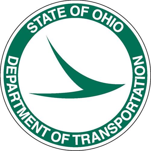 ODOT Logo (.jpg)