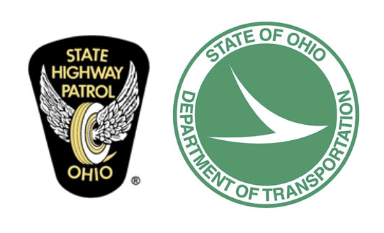 Pages welcome to the ohio department of transportation ohio transportation information odot timsthe ohio department