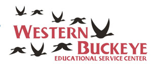 WBESC logo 7-2015