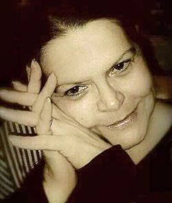 Tina M. Warren