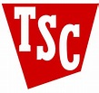Tractor Supply Company logo 6-2016