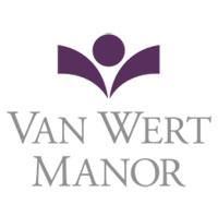 Van Wert Manor logo 6-2016