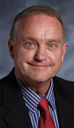 Randy Myers