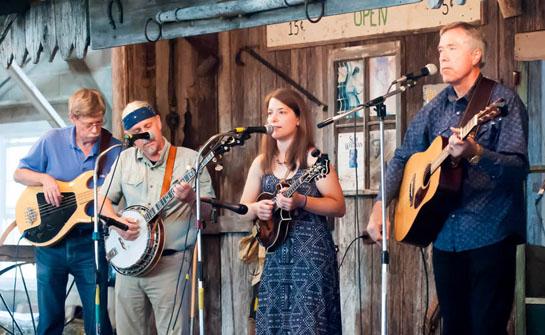 bluegrass-festival-group-9-24-16