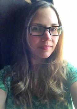 Kristie R. Cummings