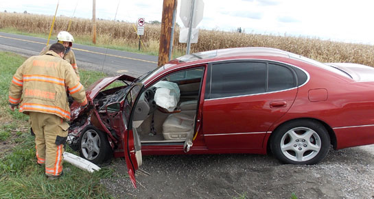 ohio-118-wren-landeck-crash-10-21-16-car