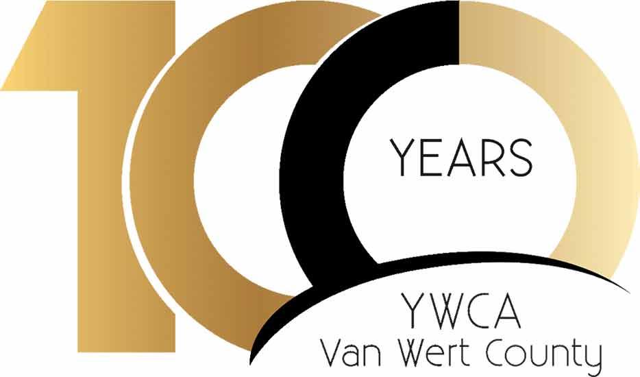ywca-100-year-logo-10-2016