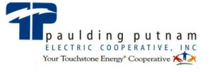 ppec-logo-12-2-16