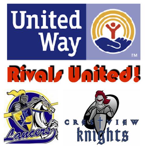 united-way-rivals-united-logo-12-2016