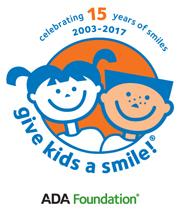 ADAF GKAS 15thAnn Logo 180x21120160923t160342