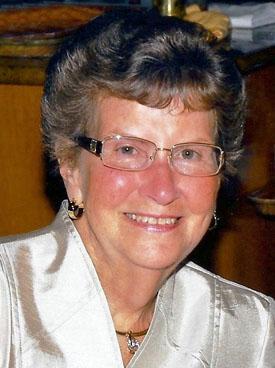 Janice C. Waters