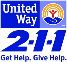 211-UW