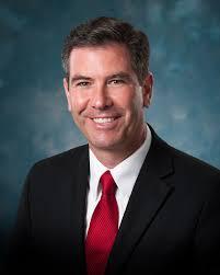Rep. Craig Riedel