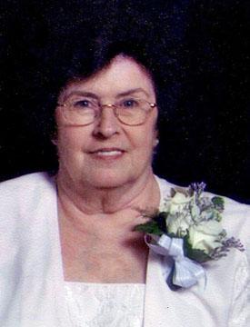 Judith K. Cassady