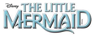 Little Mermaid logo 2-2017