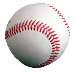 Baseball photo 3-2017