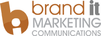 Brand It logo 3-2017