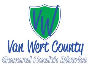 VW County Health Dept. logo 3-2017
