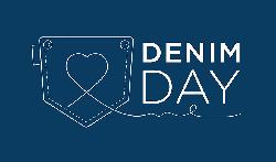 Denim Day logo 4-2017