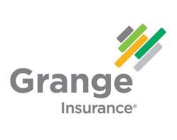 Grange Insurance logo 4-2017