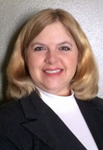 Lisa Horseman