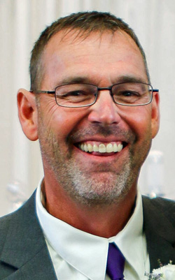 Rick A. Snyder