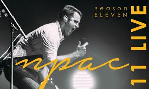 NPAC Season 11 artwork 6-2017