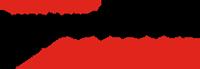 Neighborhood Assist logo 6-2017 copy